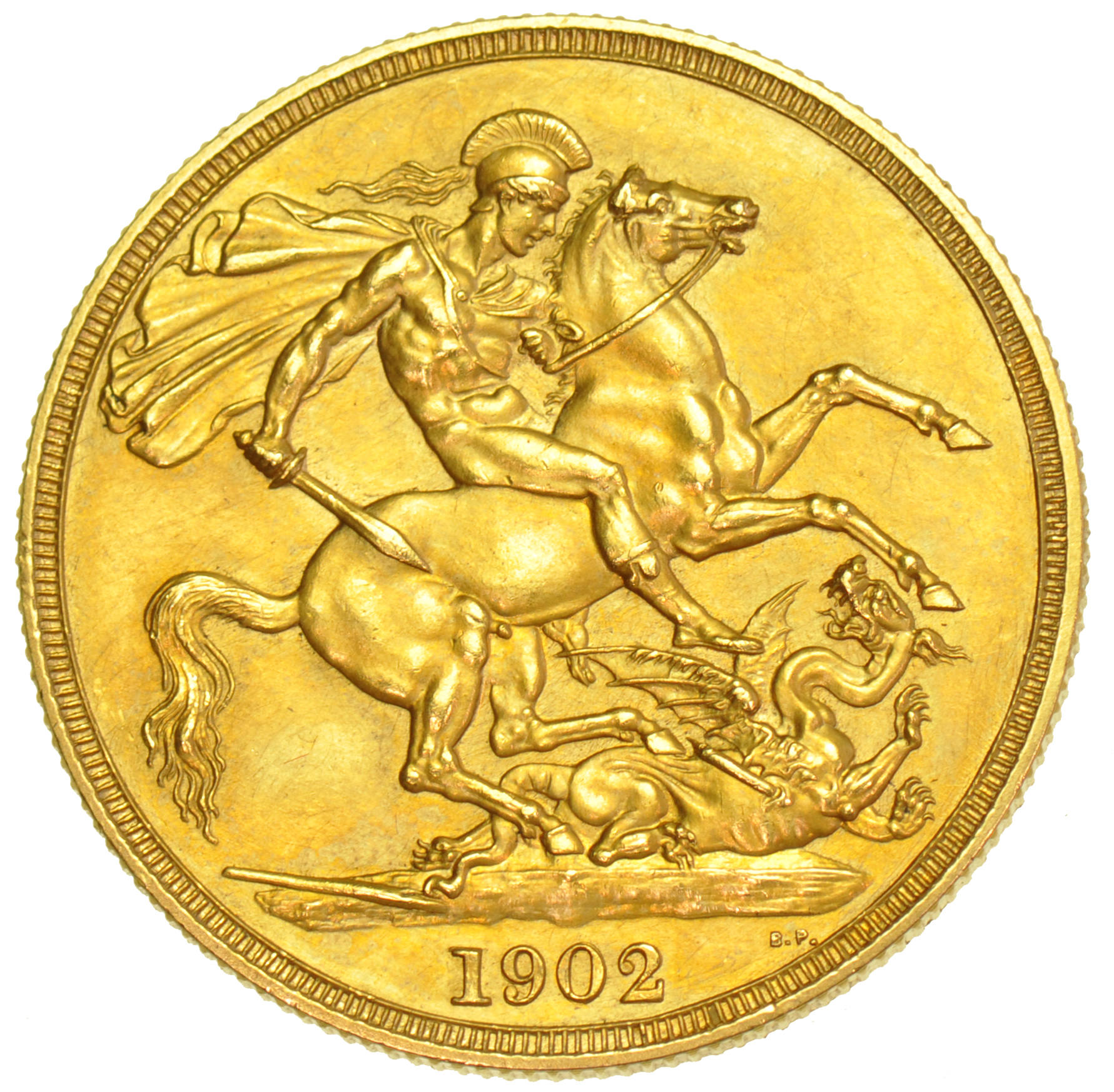 каталог ильина монеты
